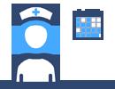 Portal dos Pacientes